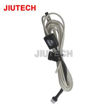 OBDII obd2 adapter Truck diagnostic USB Interface Cable forSTAG forAUTOGAS Main Test Cable Truck Cables