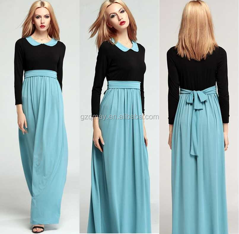Women Casual Dresses Wholesale Clothing Distributors China/high ...