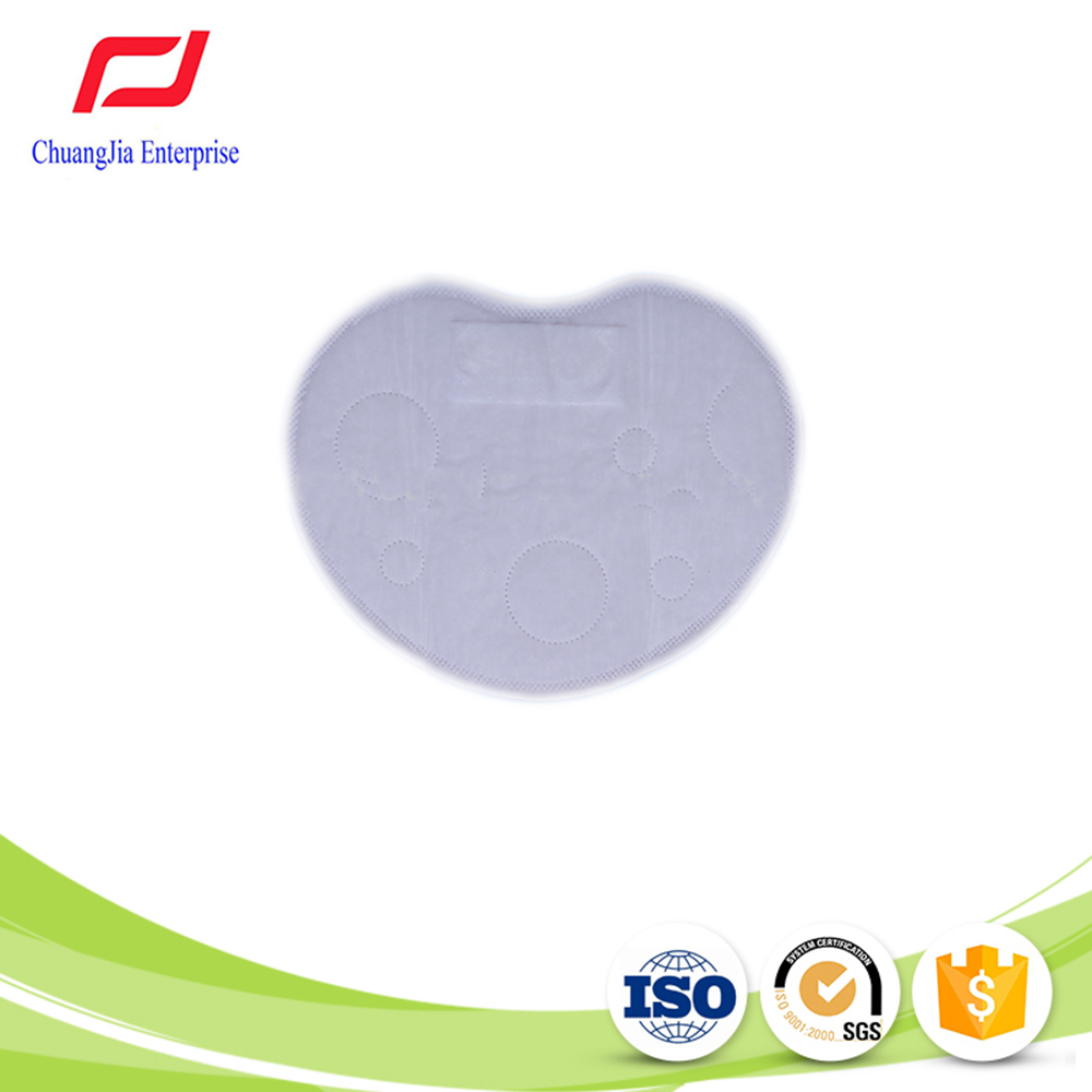 wholesale women disposable extra soft care pad