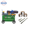 /product-detail/parallel-rebar-rib-peeling-and-thread-rolling-machines-60481568330.html