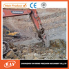 excavator attachments,hydraulic hammers for sale,demolition attachments