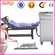 Au-6805 Hot cosmetic items Air pressure heating slimming blanket lymphatic drainage massage losing weight machine