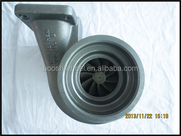 Air-cooling EPG S310 S310S089 engine turbo charger 3955392 211-6959 172830 211-8252 211-8251 10R0569 turbocharger C18 Excavator