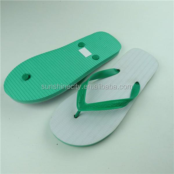 c45ff2056d3 China pvc slipper 811 wholesale 🇨🇳 - Alibaba