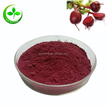 Hot sales red beet powder/beet root powder in bulk