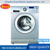 High Quality Stainless Steel laundry dry washing machine