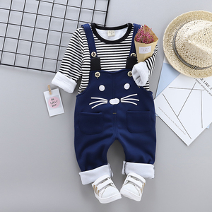 226ae4245db5 Latest Design Of Boys Dress