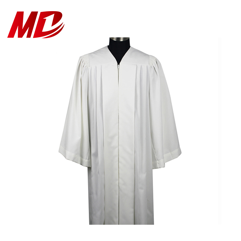 choir robe15.jpg