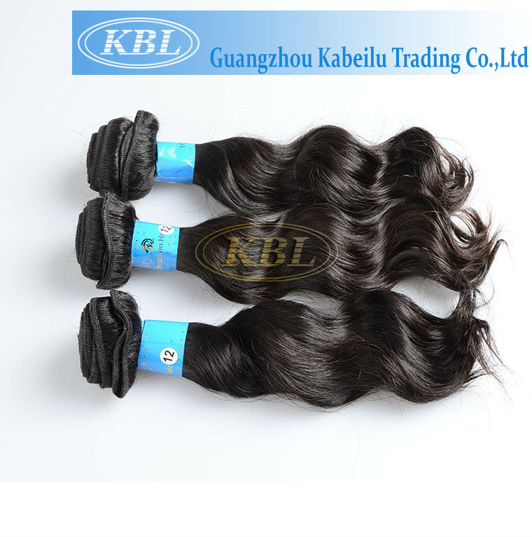 100% Brazilian hair stylinghair styling product product/bulk container/hair sales