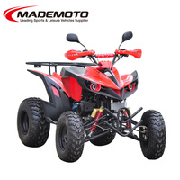 50cc Kids Gas Powered Atv Prices