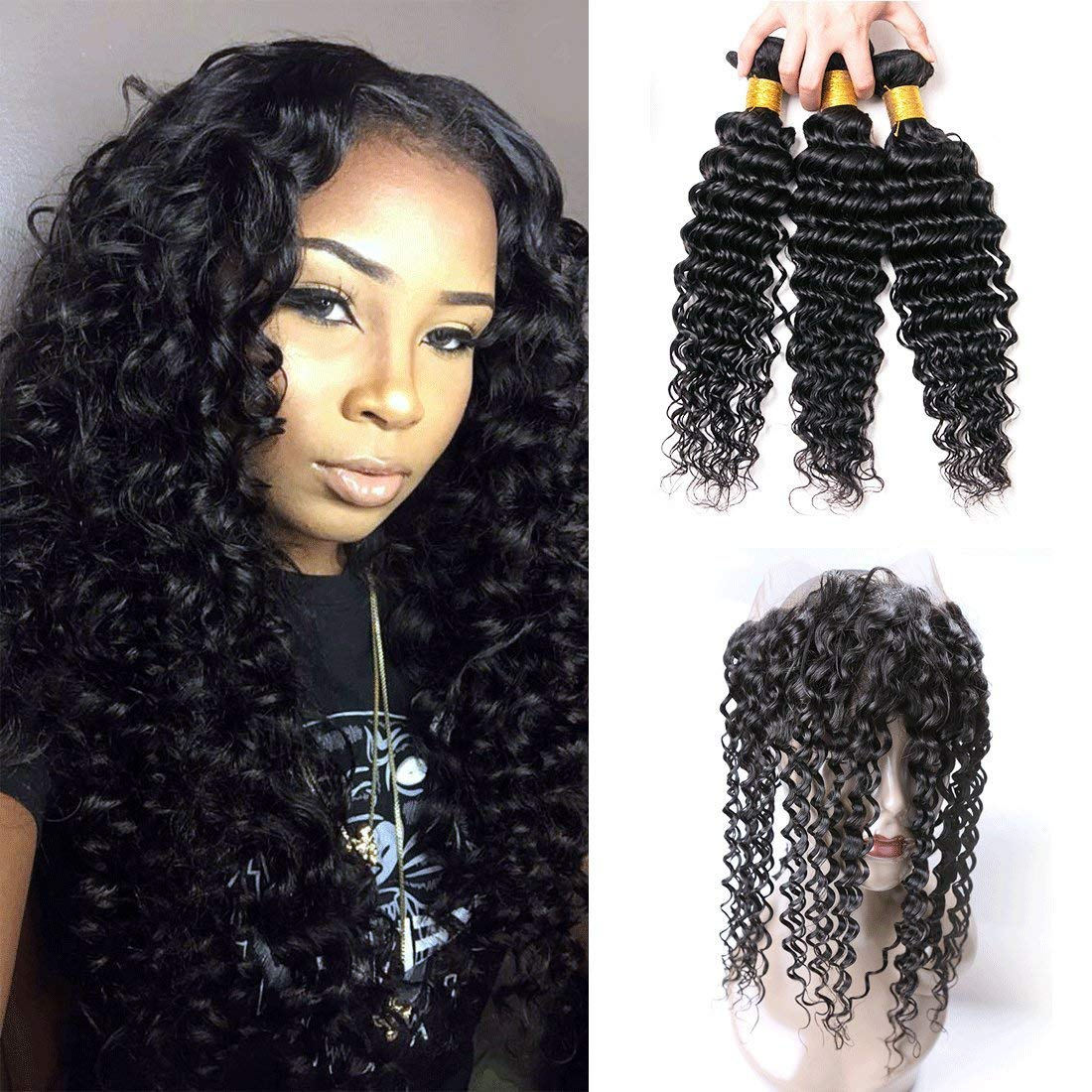 Cheap Lace Weave South Africa Find Lace Weave South Africa Deals On