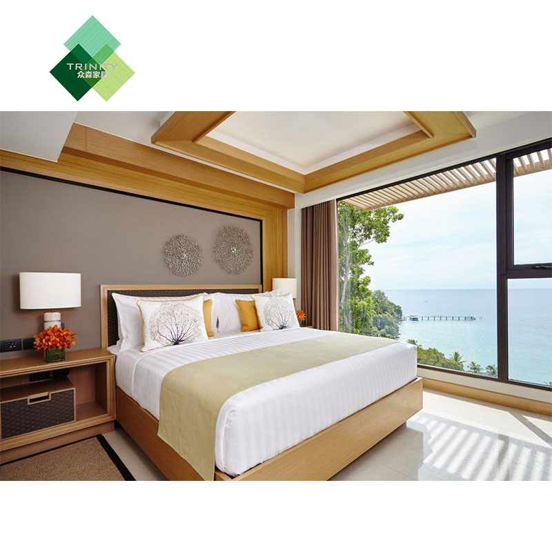 High Quality Commercial Hospitality Hotel Furniture Suppliers Buy Commercial Hotel Furniture Commercial Hotel Bed Hospitality Furniture Product On Alibaba Com