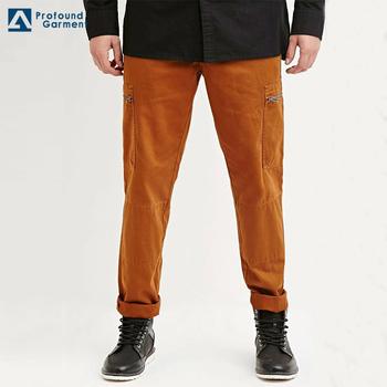 Custom Fashion Casual Khaki Cheap Chino Pants For Men - Buy Cheap Chino  Pants For Men,Latest Fashion Pants,Khaki Pants Product on Alibaba com