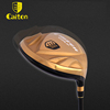 /product-detail/caiton-gold-color-golf-driver-golf-head-china-wholesale-golf-club-60511385742.html