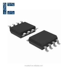 High quality original new ic chip ADM485ARZ best price be offer