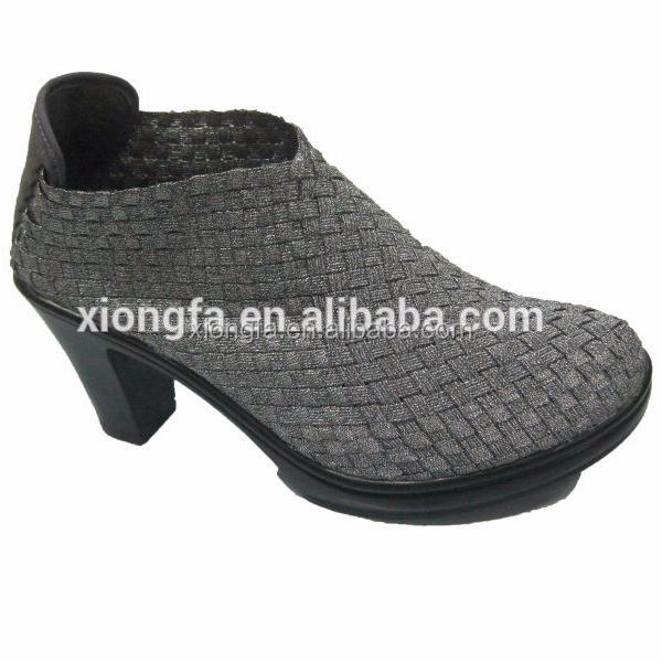 Newest Fashion 2018 Fashion Shoes Handwoven 2018 Handwoven Fashion Handwoven Shoes Newest Fashion Newest 2018 2018 Shoes Newest CtCgq