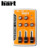 Taiwan Maker hart Just Mixer Orange 3.5mm 3 Channels small Audio Dj Mixer