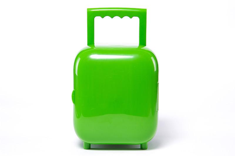 Mini Kühlschrank Für Schreibtisch : Severin ks mini kühlschrank a cm kwh jahr l