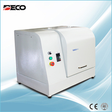2L Light Milling Machine, Lab Grinding Equipment