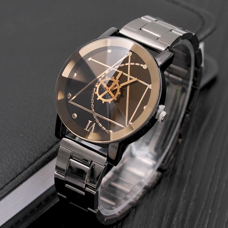 Buy Retour Montre Prix D'usine Aliexpress Argent Bracelet Meilleur Modèle Acier Vendeur nouveau Bracelet Au En Inoxydable qGSLUzMVp