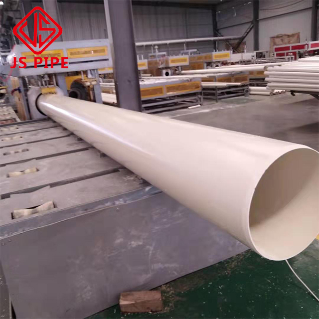 finolex pvc pipes images,photos & pictures on Alibaba