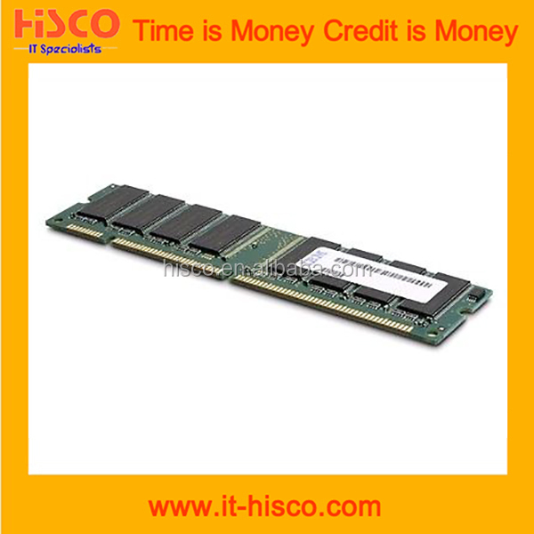 49Y3778 8GB PC3-10600 DDR3-1333 2Rx4 1.5v ECC Registered RDIMM