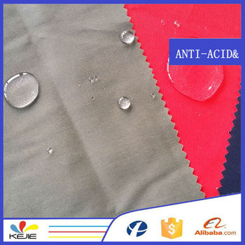 Waterproof Material Uv Protection Fabric For Outdoor Clothing