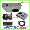 Auto AC Refrigeration Units/Carrier Refrigeration Units for Vans, Trucks and Trailers