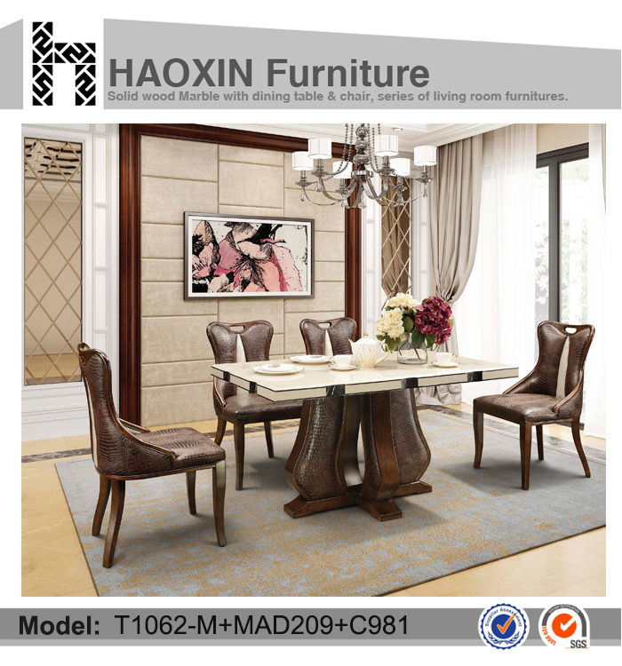korean dining table floor top morocco hot selling style hotel chairs furniture where to buy in singapore