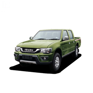 4 Cylindersel Pickup Trucks 4 Cylindersel Pickup Trucks Suppliers And Manufacturers At Alibaba Com