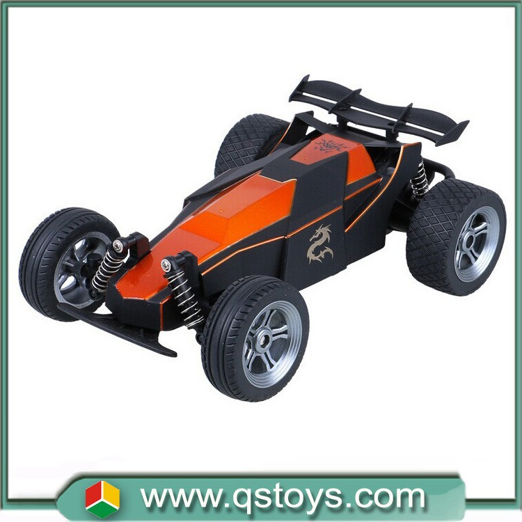 RC Car, RC Cars, RC Trucks, RC Truck Sale on Hottest and Fastest in Electric and Top Brands· Hot Deals· New Products· High SpeedAccessories: Carrying Case, Clothing & Gifts, Connectors, Gears, Glow Starters and more.
