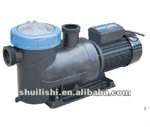 Centrifugal solar power machines Swimming Pool Circulating Pumps,dc motor