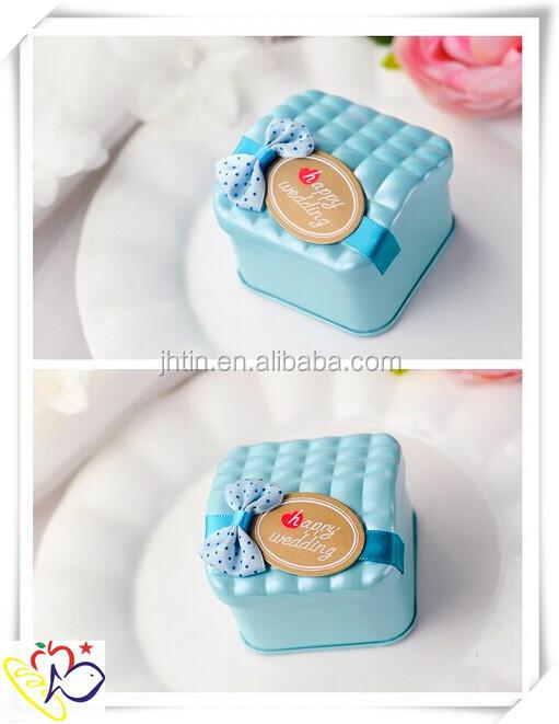 New Product Luxury Wedding Present Box/homemade Chocolates Gift ...