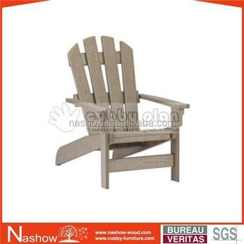 cubby plan garden furniture of 012 kids wooden outdoor chair