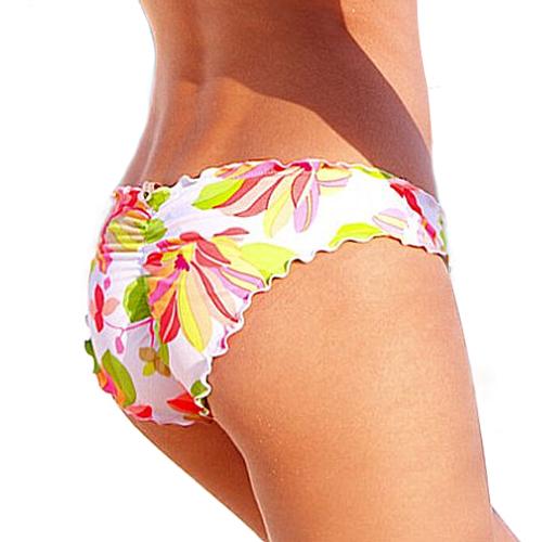 2f277e00b6 brazilian swimwear bikini bottoms Bow bikini bottom bikini women brazilian  cheeky bottom Swimwear biquini bikinis 10 color