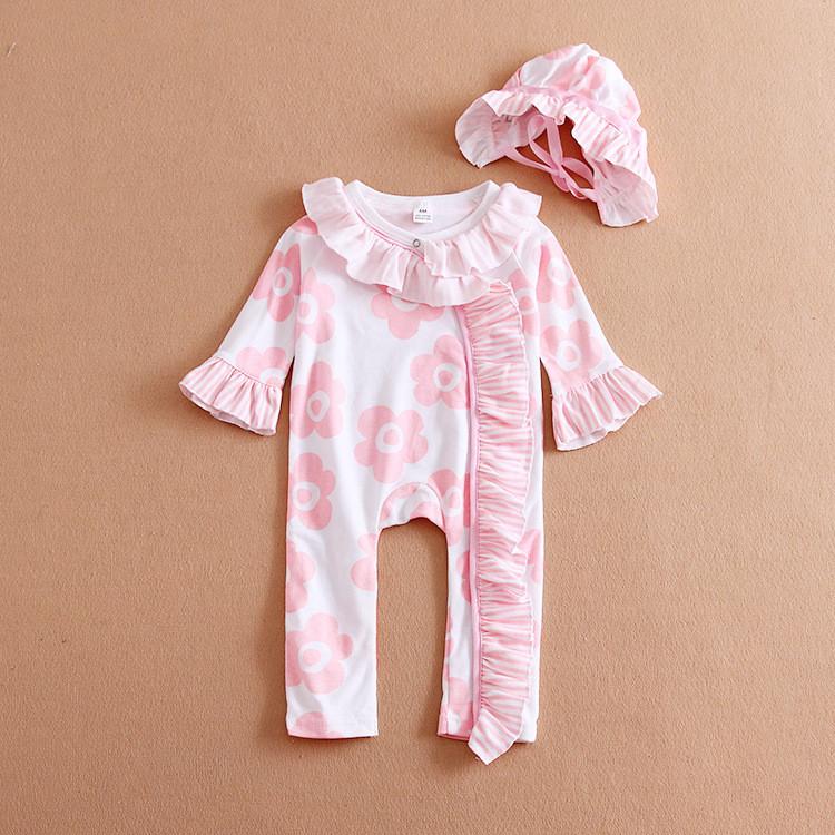 5f9f1a602369c مصادر شركات تصنيع ملابس الاطفال استيراد من الصين وملابس الاطفال استيراد من  الصين في Alibaba.com