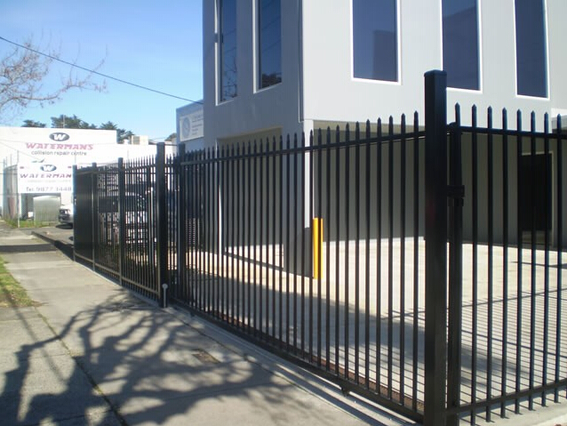 Grill Fence Design Steel grills fence designgate grill fence designdesigns for steel steel grills fence designgate grill fence designdesigns for steel fence workwithnaturefo