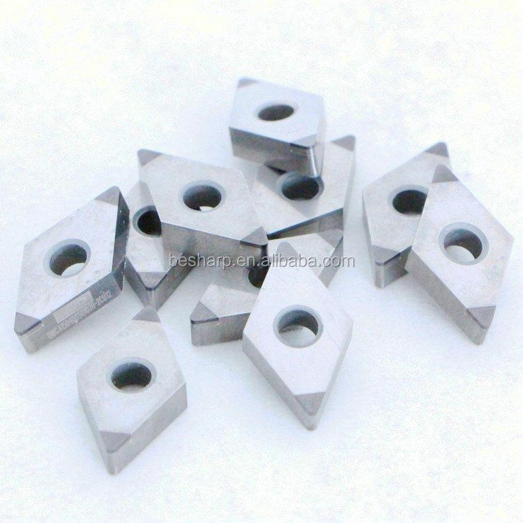 "1-1//4/"" InchSquare Plastic End Cap Tubing Hole Post Plug11-18 GA10 PCS"