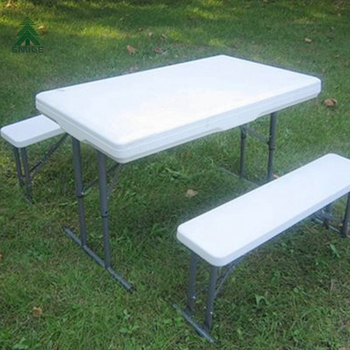 Foldable Table And Chair Set.Wholesale Cheap Hdpe Plastic Folding Picnic Table And Chair Sets Buy Cheap Plastic Tables And Chairs Portable Folding Table And Chair Set Plastic