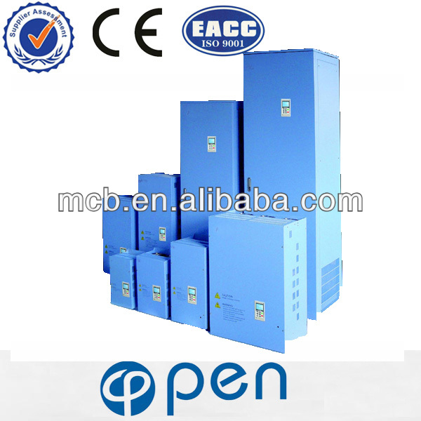 OP-ADT6000 super high performance high frequency ups inverter