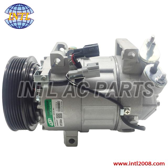 INTL-XZC1303.jpg