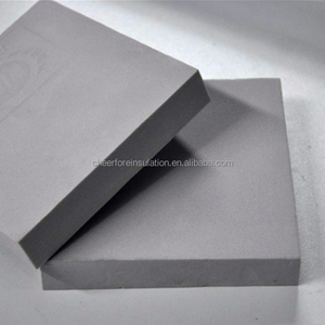 High Performance Price Ratio High Quality Rubber Plastic Insulation Board With Best Performance