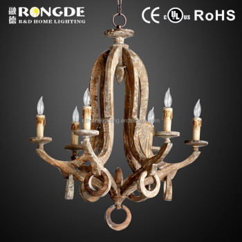 branch chandelier lighting. Hanging Wood Lighting Rustic Tree Branch Chandelier