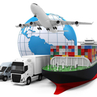 Professinal FCL/LCL Ningbo freight forwarder from China to all the world by sea