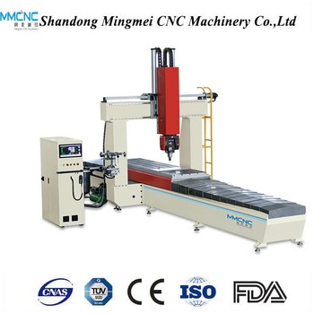 Jinan Firm Factory Uk Water Jet Cutting Machine Carved Furniture Lion  Machines For Sale - Buy Wood Cnc Milling Machine 5 Axis,High Quality Water  Jet