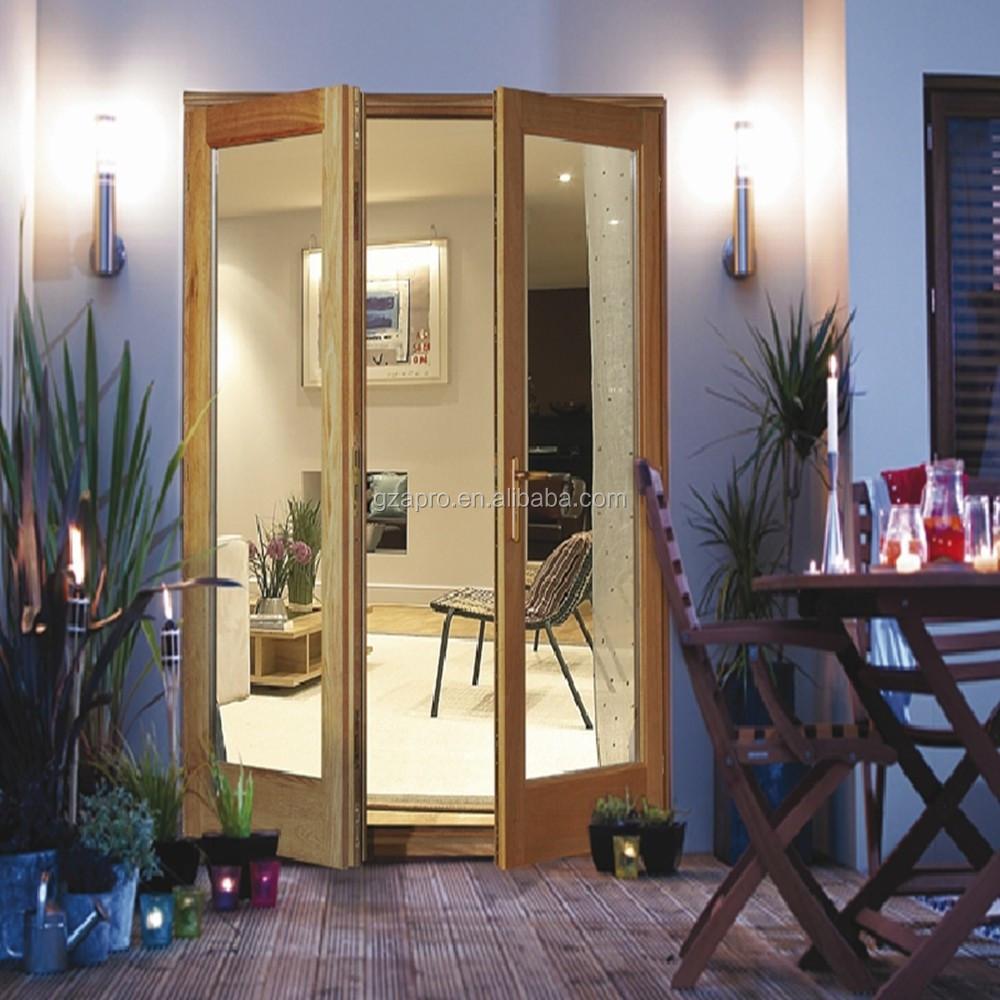 pas cher maison fran ais porte ext rieure de la porte. Black Bedroom Furniture Sets. Home Design Ideas