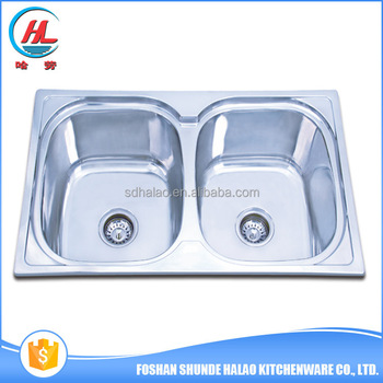 the best quality stainless steel kitchen sink for hotel milano sinks rh alibaba com good quality kitchen sinks best quality kitchen sinks stainless steel