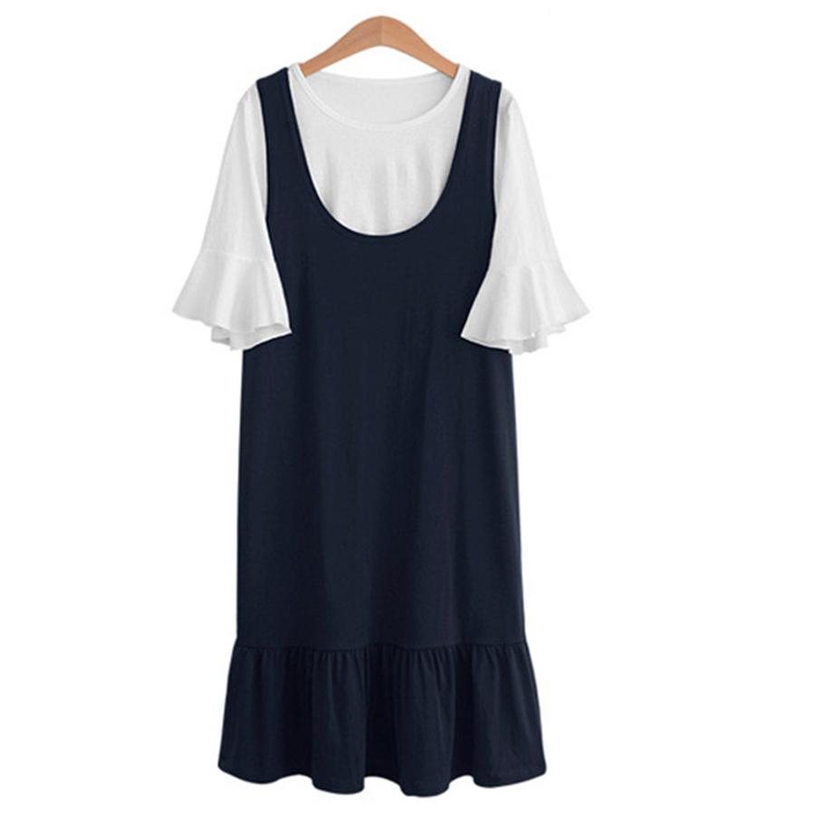 Where to buy dress shirts cheap