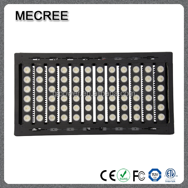 High lumen ip67 led lamp waterproof 600 watt led flood light outdoor high power led flood light