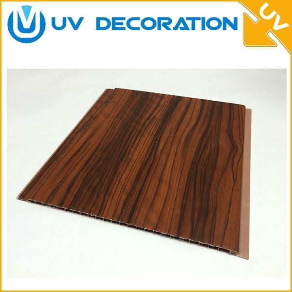 Construir du mat riel panneaux muraux en plastique et for Panneaux muraux pour salle de bain
